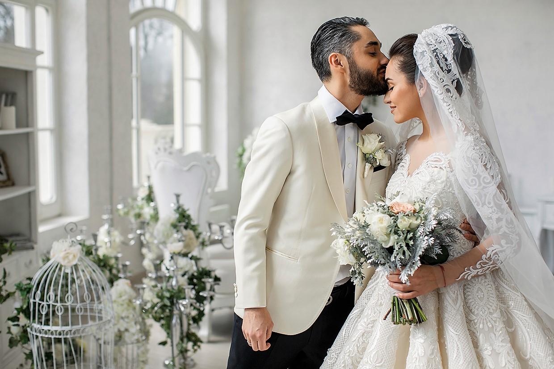 kāzu organizatori cenas