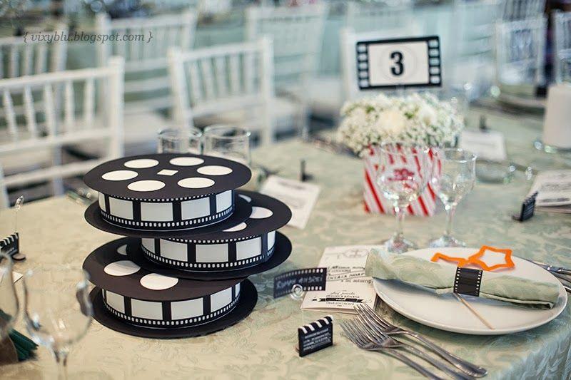 kāzu dekoratora pakalpojumi